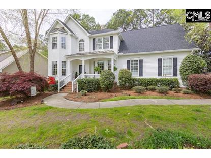 2 S Bay Crossing, Columbia, SC