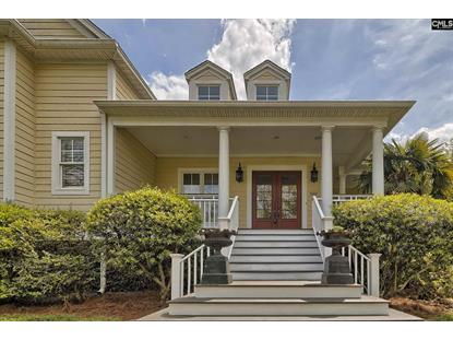 200 Lanham Spring Drive, Lexington, SC