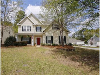 300 Kellwood Way, Columbia, SC