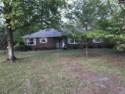 5140 Furman Avenue, Forest Acres, SC