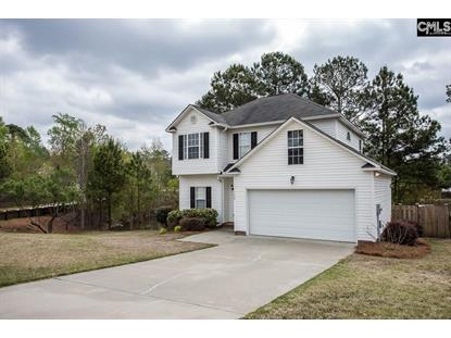 149 Summer Pines Drive, Blythewood, SC