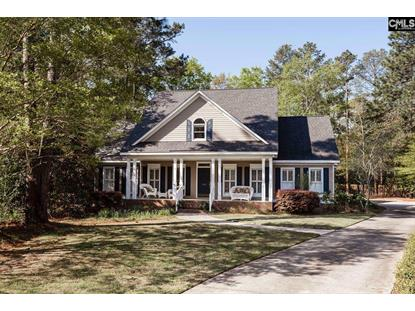320 Daylily Drive, Lexington, SC