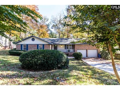 213 Blacksmith Road, Lexington, SC