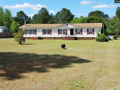 313 Deer Crossing, Gaston, SC