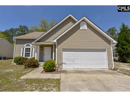 149 Berry Drive, West Columbia, SC