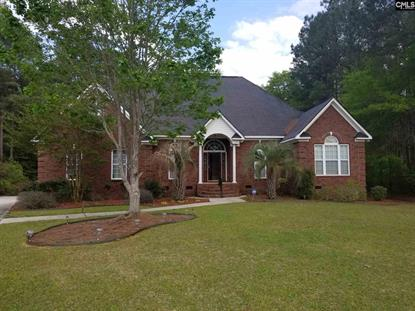 148 Wild Azalea Court Columbia, SC MLS# 446700