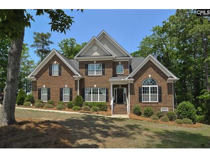 211 Rumford Place, Lexington, SC