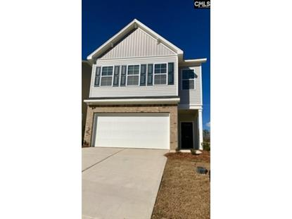 326 Eagle Feather Loop, Columbia, SC