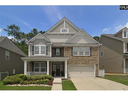 1426 Red Sunset Lane, Blythewood, SC