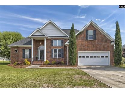 304 Whiteplains Place, Gilbert, SC