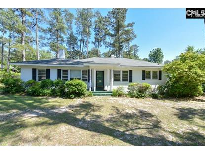 2652 Craig Road, Columbia, SC