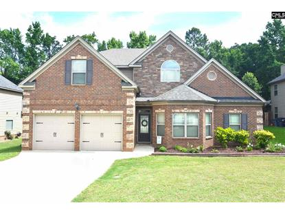 130 White Oleander Drive, Lexington, SC