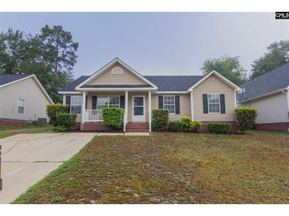 107 East Side Drive, Lexington, SC