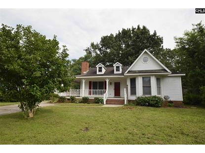 154 Mansfield Circle, Lexington, SC