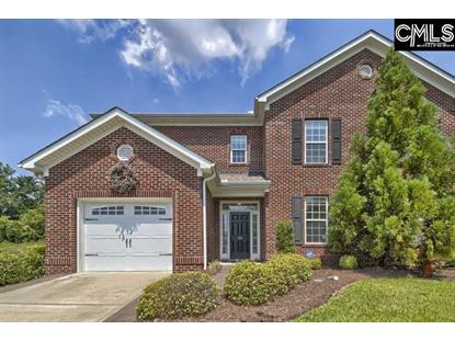43 Heatherlaurel Court, Columbia, SC