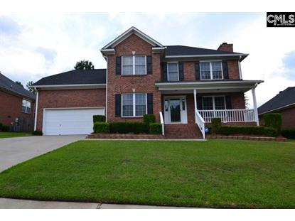 104 Holly Ridge Lane Columbia, SC MLS# 450054