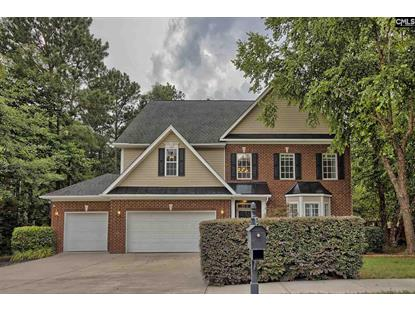 160 GRANBURY Lane, Columbia, SC