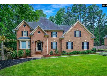 332 Daylily Dr, Lexington, SC