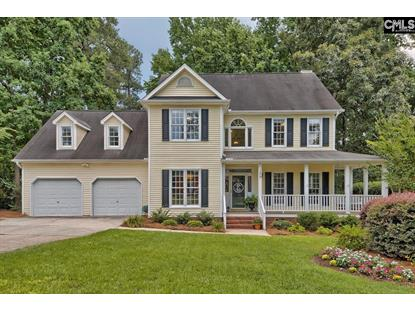 129 Circleview Drive, Lexington, SC