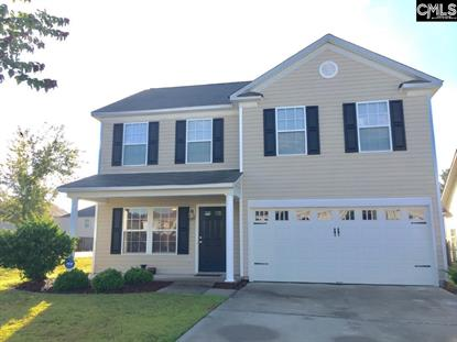 601 Green Pasture Court, Elgin, SC