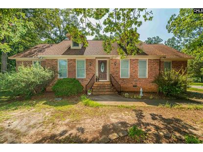 1125 Farming Creek Road, Irmo, SC
