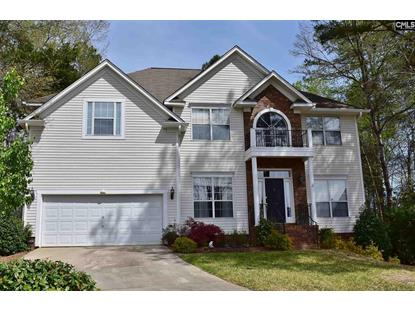418 Hollenbeck Road, Irmo, SC