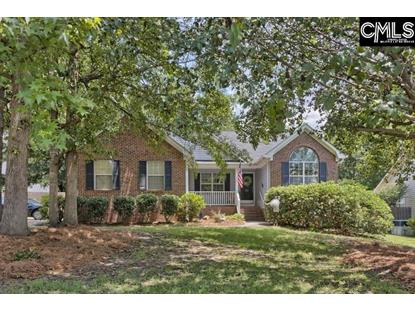111 Hunters Ridge Drive, Lexington, SC