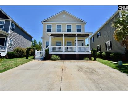 140 Canal Place Circle Columbia, SC MLS# 452096