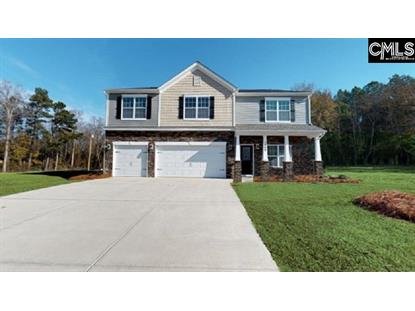 1220 Cypress Valley Drive, Chapin, SC