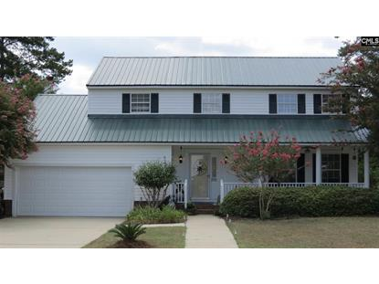 376 Kitti Wake Drive, West Columbia, SC