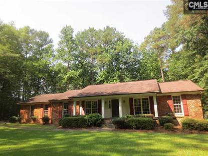 244 Fox Run Drive Hopkins, SC MLS# 453096