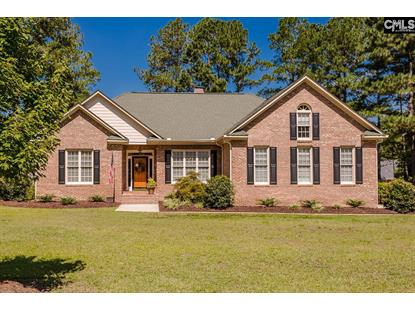 256 Kings Grant Road, Lugoff, SC