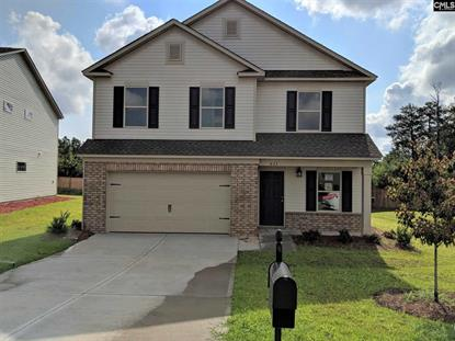 209 Harvestor Loop Hopkins, SC MLS# 453199