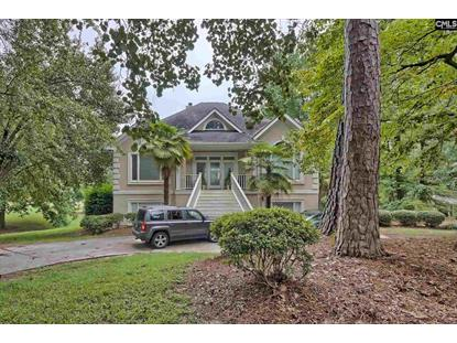105 Scotland Drive Lexington, SC MLS# 455129