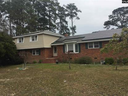 230 Windsor point Road Columbia, SC MLS# 455776