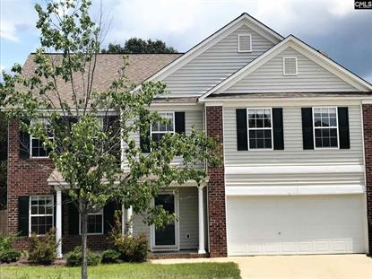 276 Indigo Springs Columbia, SC MLS# 456908