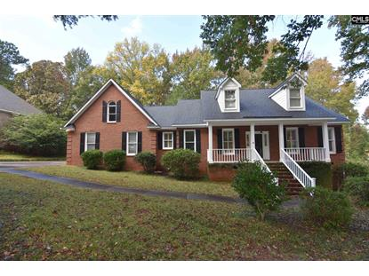 417 Oak Haven Drive, Lexington, SC