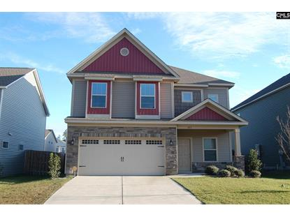 423 Easy Goer Court, Elgin, SC