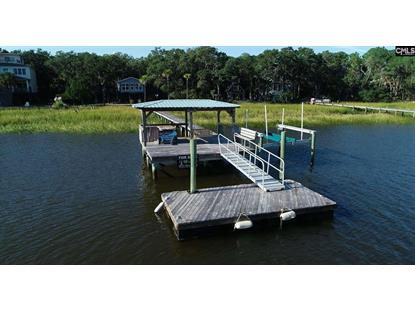 3425 Buccaneer Road Isle of Palms, SC MLS# 459902