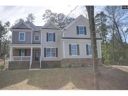4064 Springhill Road Columbia, SC MLS# 460686