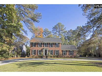 1890 Shady Lane Columbia, SC MLS# 460691