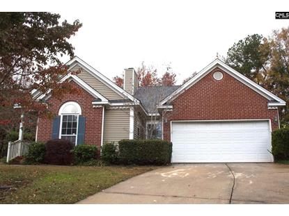 57 Cedar Top Lane, Columbia, SC