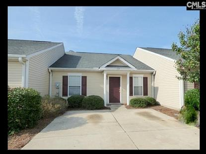 122 122 Larkspur Lane Columbia, SC MLS# 460964