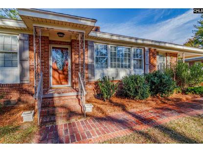 4629 Sandy Ridge Road Columbia, SC MLS# 460984