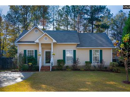 504 Rapids Road Columbia, SC MLS# 461008