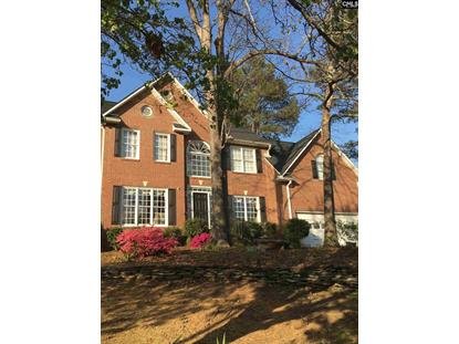275 Sandstone Road Columbia, SC MLS# 461014