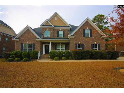 1325 Ashland Drive Columbia, SC MLS# 461037