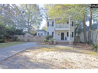 3105 Lincoln Street Columbia, SC MLS# 461041