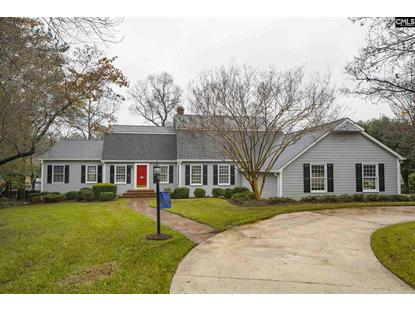 305 East Springs Road Columbia, SC MLS# 461043