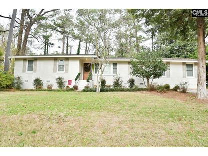 6735 Formosa Columbia, SC MLS# 461044